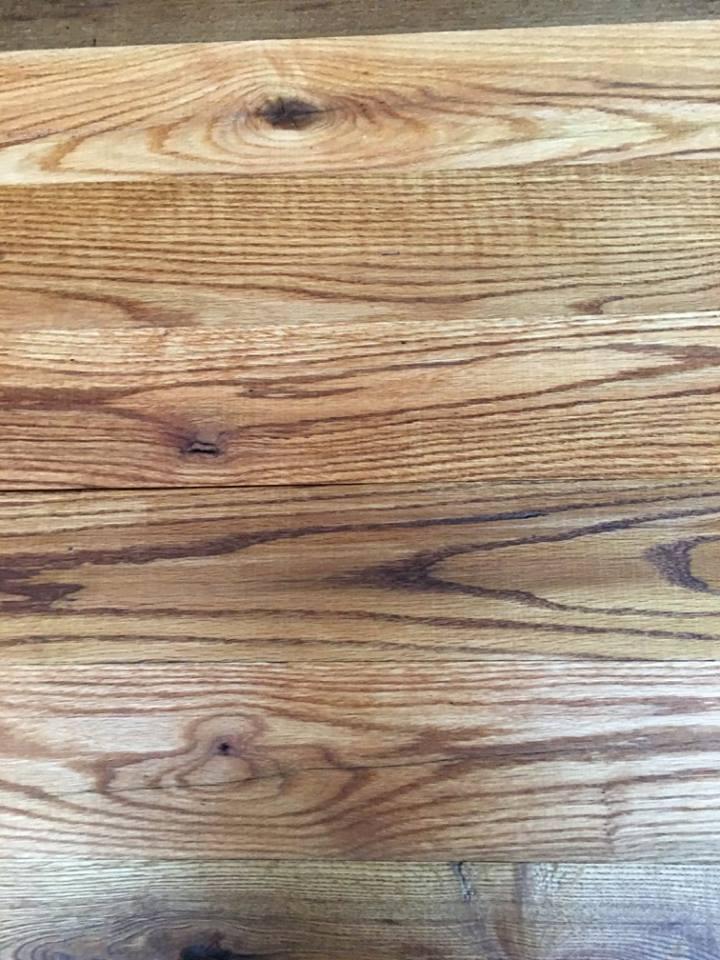 Wisconsin Barn Board And Beam Home Design Idea